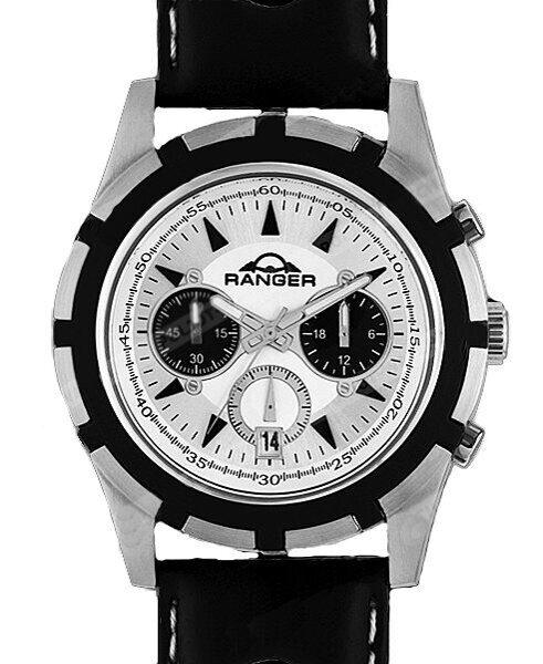 Цены. браслет: кожа. аналоговые. корпус из стали. кварцевые наручные часы. 1 предложение. Отзывы0