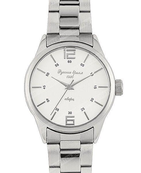 наручные часы. мужские, кварцевые, форма: круг, аналоговый (стрелки), водонепроницаемые WR30 (3 атм), материал: нерж