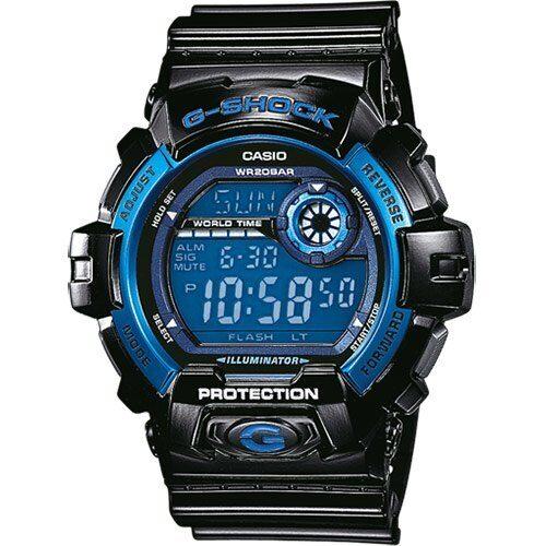 Купить белые наручные часы мужские