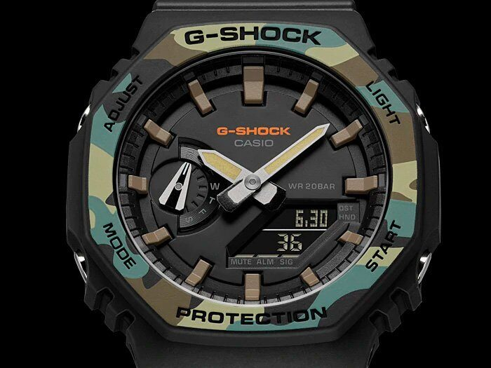 Casio-G-Shock-GA-2100SU-1A-2